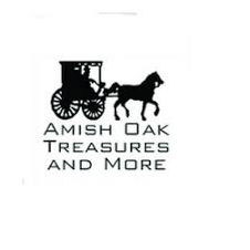 Amish Oak Treasures and More.jpeg