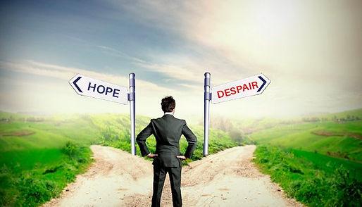 Hope business.jpg