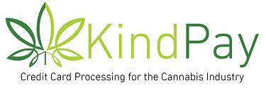 KindPay Logo White Background.jpg