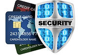 blog4site_10-4-18_Payment-Card-Security_