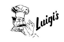 Luigi's Pizza.jpg