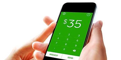 square-cash-app.jpeg