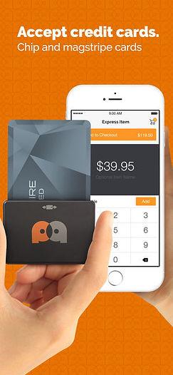 Payanywhere Mobile Chip Reader.jpg