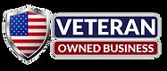 vet owned transparent.png