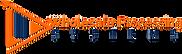 WPS Master Logo.png