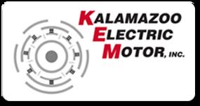 Kalamazoo Electric motor.png