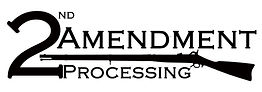 2nd amendment logo B.jpg