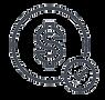 program icon.png