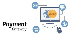 Payment-Gateway-banner-Version-optimised