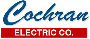 Cochran Electric.png