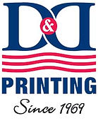 D&D Printing.jpg