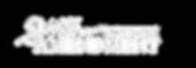 2nd amendment logo d transparent.png