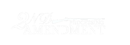 2nd amendment logo d transparent.png