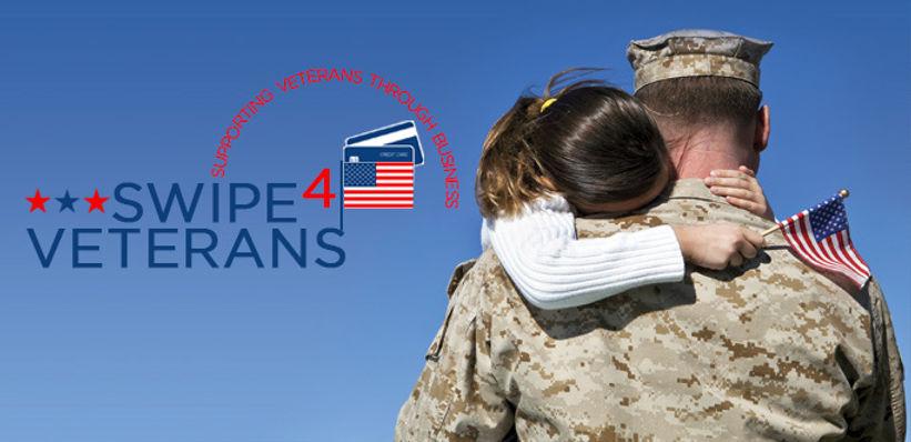 Veteran HUG GIRL LOGO.jpg