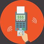 credit card vector.jpg