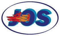 JOS Jackson Oven Supply.jpg