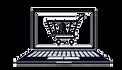 gateway ecommerce.png