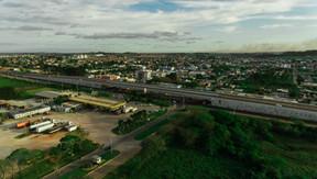 Obras entregues em 2020 pelo DNIT melhoram a logística de transporte no Rio Grande Sul
