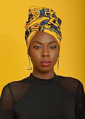 accessories-african-print-head-wrap-scar