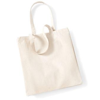 w108-personalised-canvas-bags.jpg
