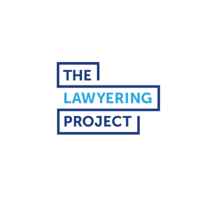 the lawyering project.png