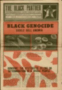 f0a726f93140b4c9b652a0f7941faa88--black-