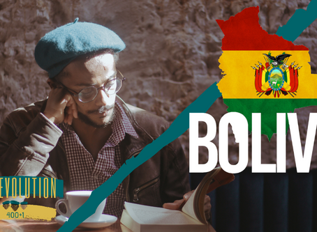 Imperialist Controversy Exposed | Bolivia Explained