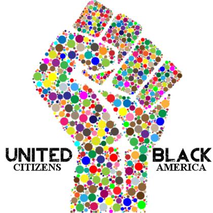 united black citizens america.png