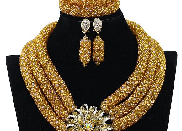 Jewelry Item 2
