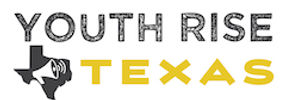 youth_rise_logo_new copy.jpg