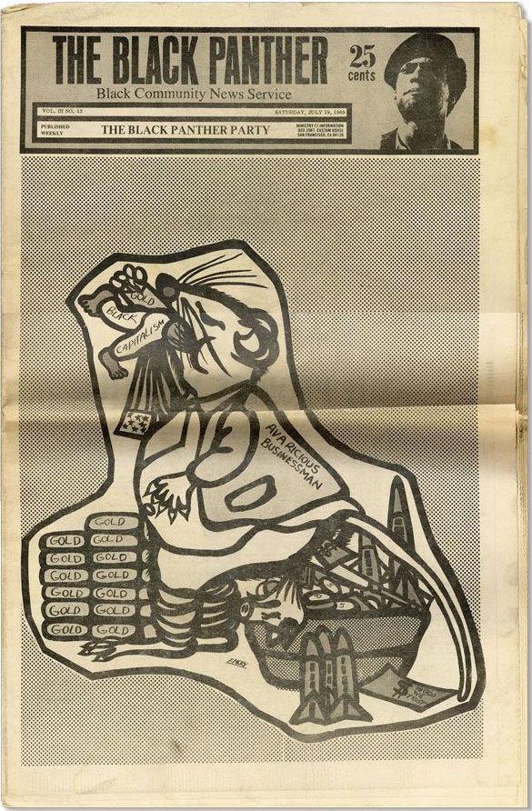 bpp_newspaper_july1969_ebay.jpg