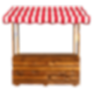 kisspng-market-stall-marketplace-awning-