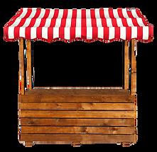 kisspng-market-stall-marketplace-awning-