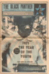 Black-Panther-Newspaper_1971-The-Year-of