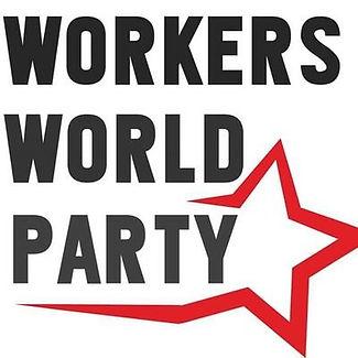 wwp logo1.jpg