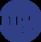 movement generation logo.png