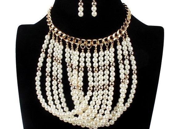 Jewelry Item 1