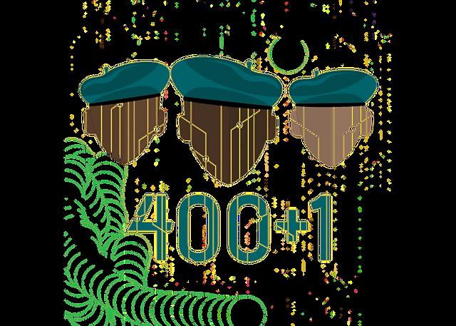 400+1logo.png