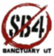 sanctuary ut logo.jpg