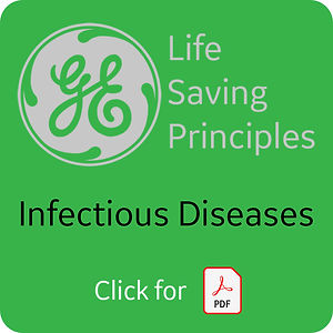 GE LSP Infectious Diseases Icon.jpg