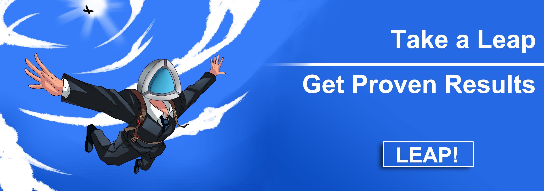 Leap_banner.jpg