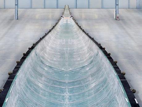 turbine blade 1.jpg