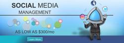 banner_social_media.png
