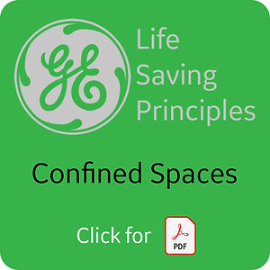GE LSP Confined Spaces Icon.jpg