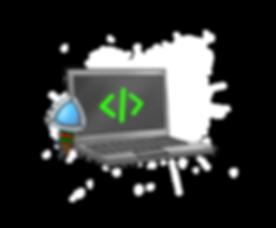 web_development_space.png