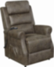 650303 Lift Chair.jpg