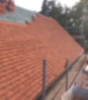 Roof.png
