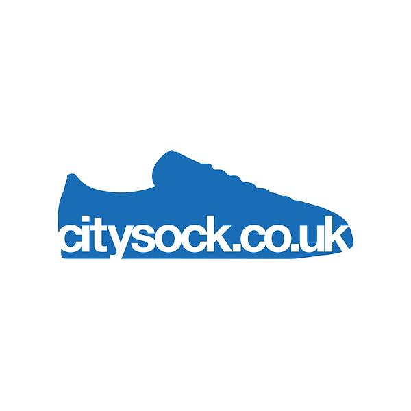 CITY SOCK_LOGO_FINAL-02.png