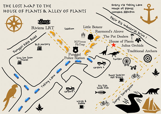 Treasure Map to HoP.jpg