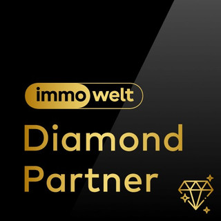 iw-diamond-partner (2).jpg